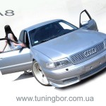 a8_tuning