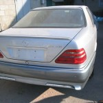 foto_mercedes_w140_tuning_cupe