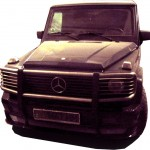 mercedes_g_tuning_front