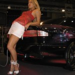 proba_ford_tuning1