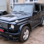 g_mercedes_tuning_resize