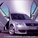 vw_passat_b6_tuning_borman