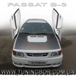 vw_passat_foto_tuning_turbo