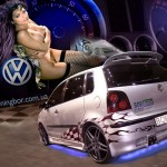 vw_polo_tuning_borman