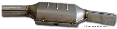 catalytic-converter-side